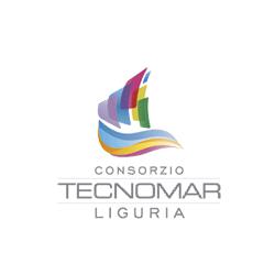 Consorzio TECNOMAR Liguria