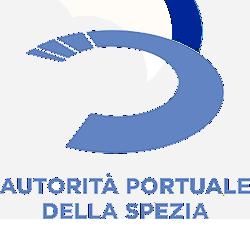 Autorità Portuale di La Spezia