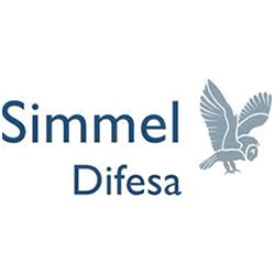 SIMMEL Difesa