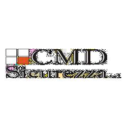 CMD Sicurezza