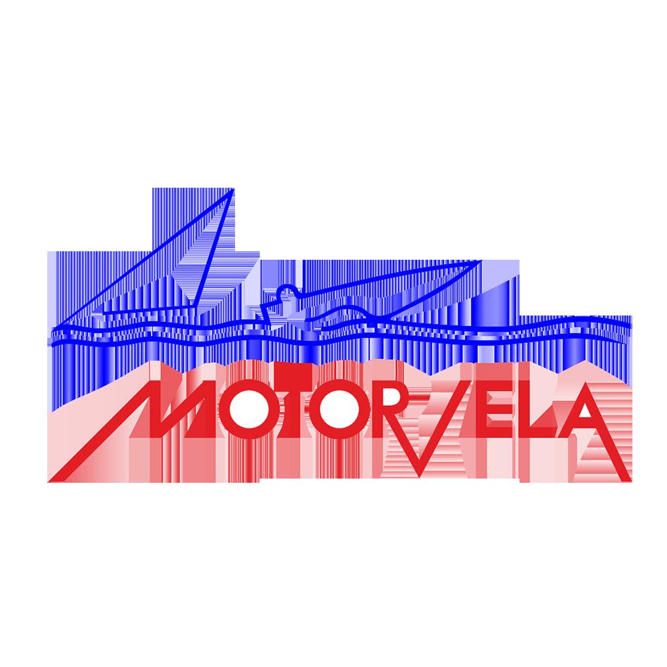 MotorVela