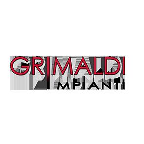 Grimaldi Impianti
