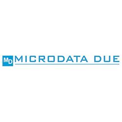 Microdata Due
