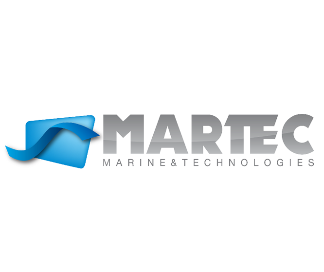 MARTEC