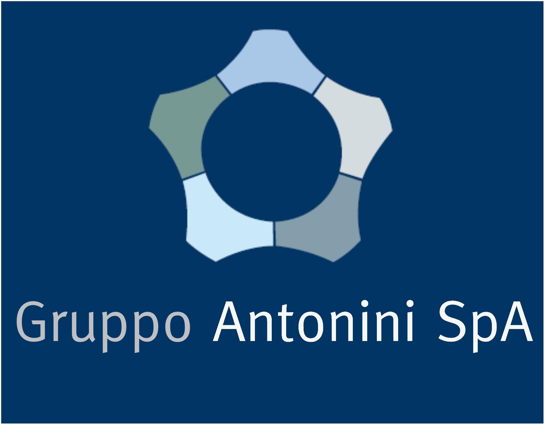 Gruppo Antonini SpA