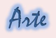 arte3