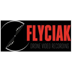 Flyciak