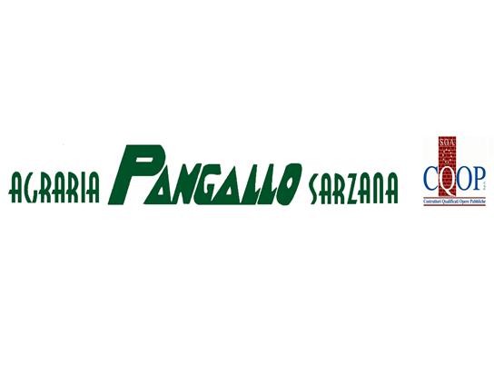 Agraria Pangallo