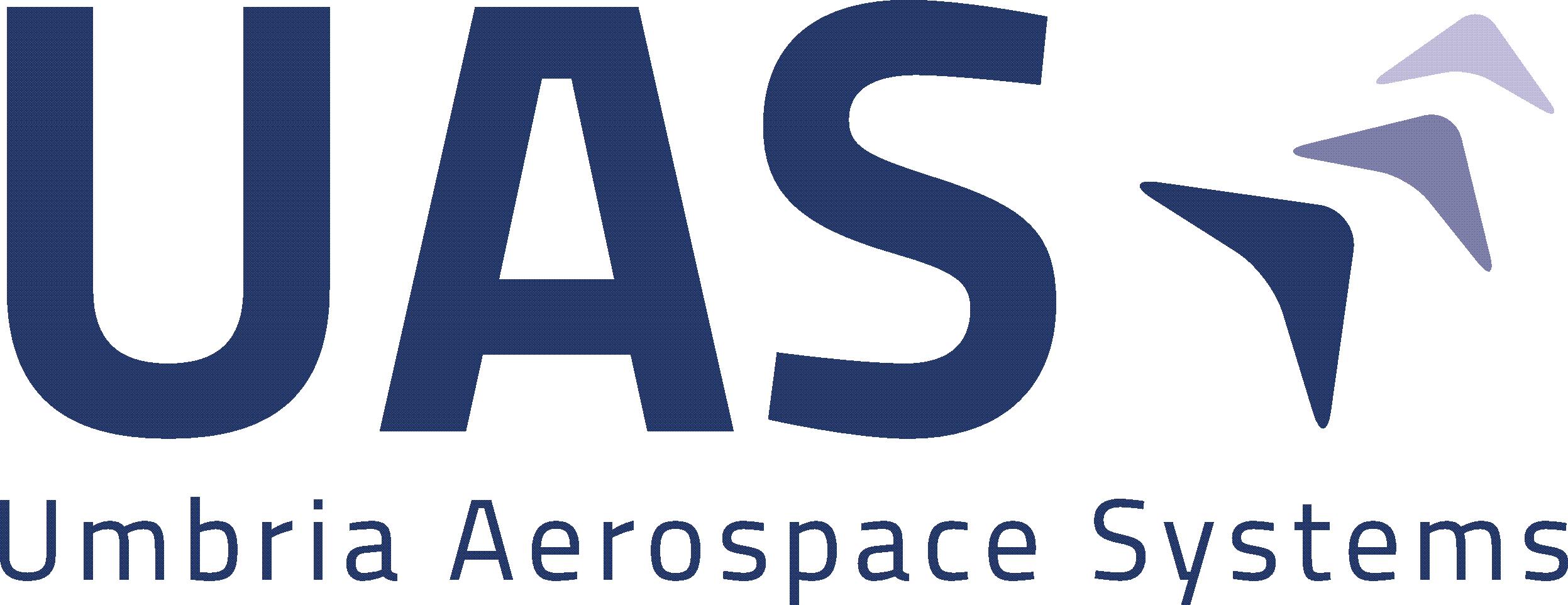 Umbria Aerospace Systems