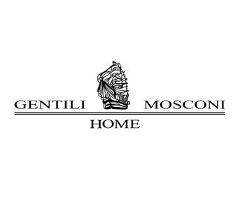 GentiliMosconi
