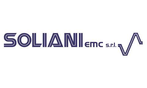 Soliani emc