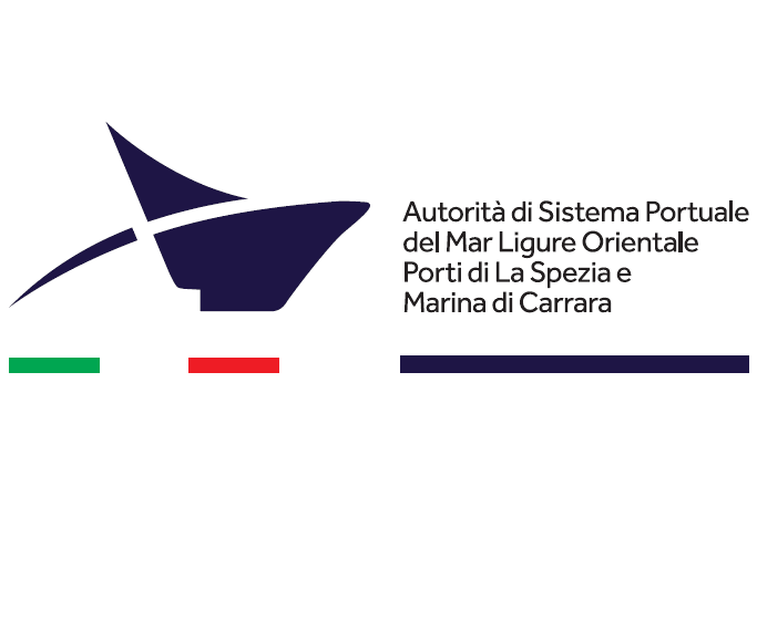 Autorità di Sistema Portuale del Mar Ligure Orientale