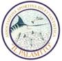 Palamito
