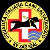 Squadracani