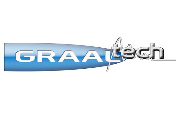 GRAAL tech