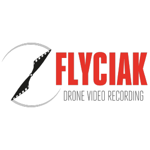 Flyciak