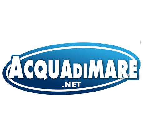 ACQUA DI MARE.NET