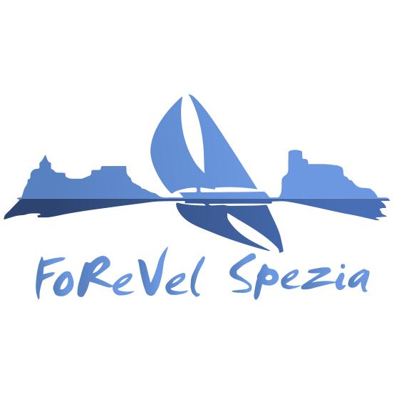 FOREVEL