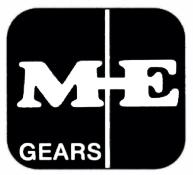 Me-Gears